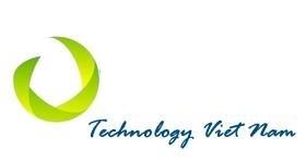 Công Ty TNHH Điện Tử Tin Học Technology Việt Nam