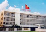 Viện cơ học