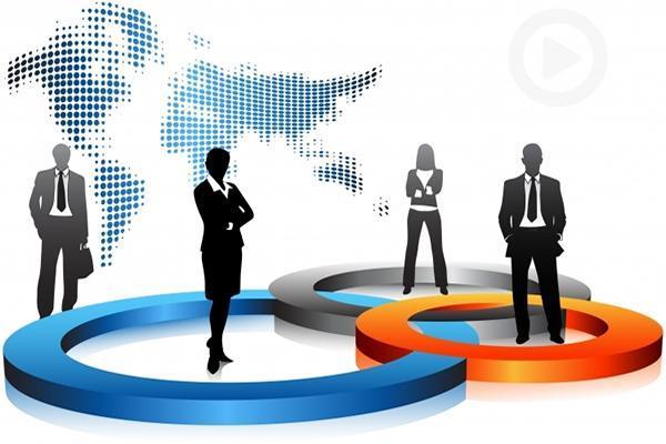 Dịch vụ tư vấn thành lập doanh nghiệp KHCN và xin cấp giấy chứng nhận đăng ký hoạt động KHCN
