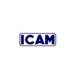 ICAM Co., Ltd